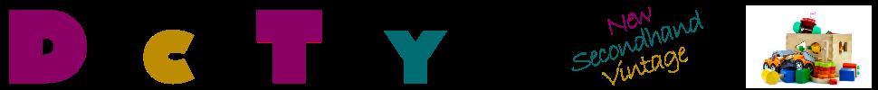 DECOTOYS-Logo