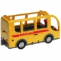 Preview: LEGO Duplo - Bus DupBusc01pb01/47394pb051