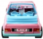 Preview: BARBIE - 1986 - VW Golf Cabrio