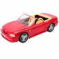Preview: BARBIE - 1994 - Ford Mustang Cabrio
