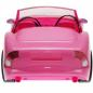Preview: BARBIE - 2012 - Barbie Glam Convertible