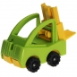 Preview: Fisher-Price - Forklift - FPT414