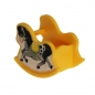Preview: Fisher-Price - Furniture Rocking Horse - FPT96