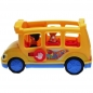 Fisher-Price Little People CBL55 - School Bus