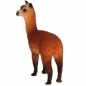 Mobile Preview: SCHLEICH - 13703 Alpaka Hengst