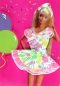Preview: BARBIE - 1994 - Fashion Greeting Card