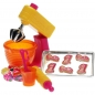 Preview: BARBIE - V3937 - Barbie House Dream Accessories Set - Baking Time by Barbie