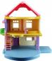 Preview: Fisher-Price - 2007 - My First Doll House L9502
