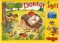 Mobile Preview: HABA 4208 - Doktor Igel