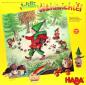 Preview: HABA 4156 - Willi Waldwichtel