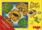 Mobile Preview: HABA 4270 - Obstgarten Sonderedition