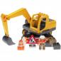 Preview: LEGO Duplo 4986 - Digger