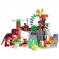 Preview: LEGO Duplo 5598 - Dino Valley
