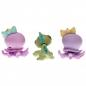 Preview: Littlest Pet Shop -  Custom Figuren Set 003