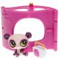 Preview: Littlest Pet Shop - Pet Nook - 0353 Panda