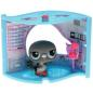 Preview: Littlest Pet Shop - Pet Nook - 0356 Dove