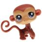 Preview: Littlest Pet Shop -  Custom Playset - 68480 Daycare