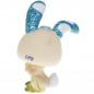 Preview: Littlest Pet Shop - Shimmer n Shine Pets - 2156 Rabbit