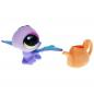 Preview: Littlest Pet Shop - Singles - 2233 Dragonfly