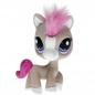 Preview: Littlest Pet Shop - Singles Blind Bags - 2431 Horse