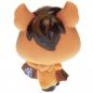 Preview: Littlest Pet Shop - Special Edition Pet - 1470 Bat