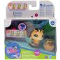 Mobile Preview: Littlest Pet Shop - Walkables - 2472 Bee