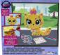 Preview: Littlest Pet Shop - B0096 Style\'n Store Pet Kitty