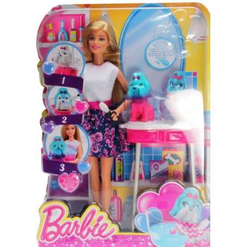 BARBIE - CFN40 Barbie Color Me Cute