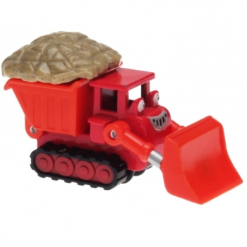 Bob the Builder - LC65107 - Muck