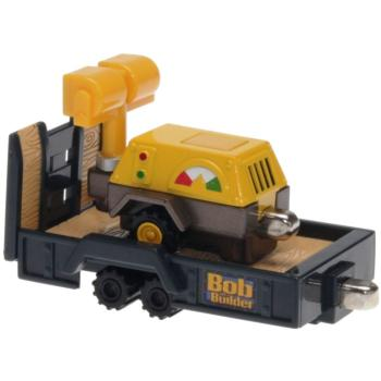 Bob the Builder - LC65114 - Power Generator