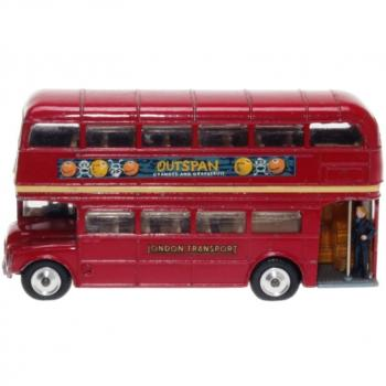 Corgi Toys 904525 - London Transport Routemaster
