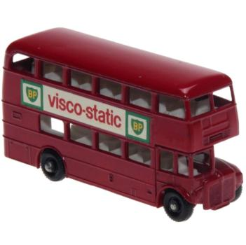 Matchbox Series - No.5 Routemaster Bus