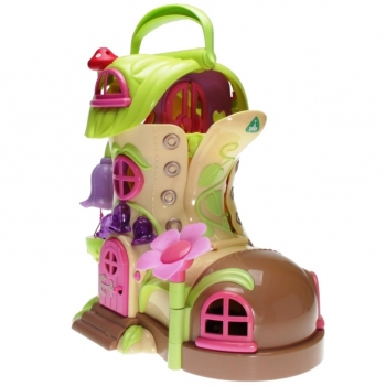 ELC Early Learning Centre - Bluebell Boot