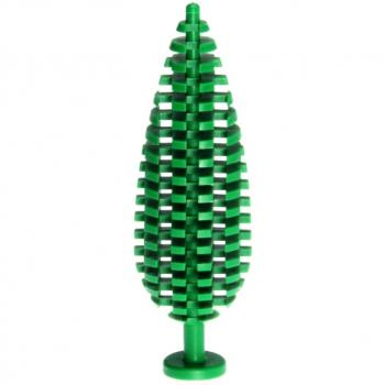 LEGO Tree 3778 Cypress