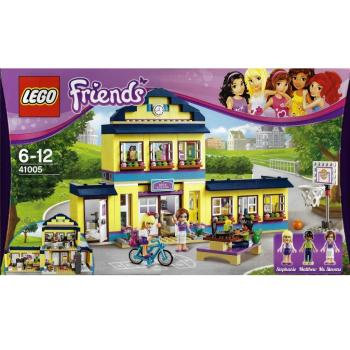 LEGO Friends 41005 - Heartlake High