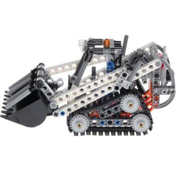LEGO Technic 42032 - Compact Tracked Loader