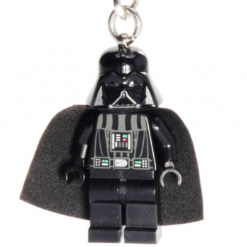 LEGO 850996 - Key Chain Star Wars Darth Vader