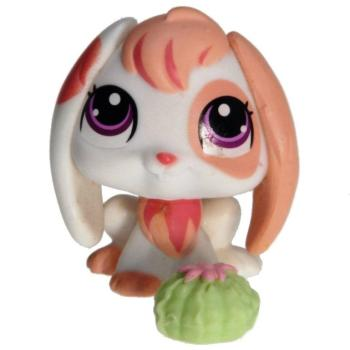 Littlest Pet Shop - Singles - 1304 Rabbit