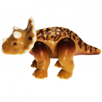 Playmobil - 30 66 7722 Triceratops Baby