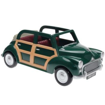 Sylvanian Families - Epoch 2000 Family Car