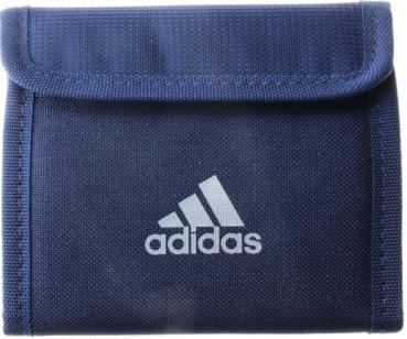 Adidas - Core Wallet Geldbeutel 038936 New Navy