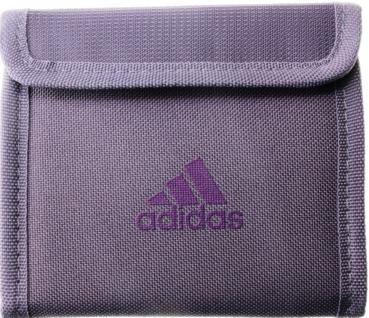 Adidas - Core Wallet Geldbeutel 038938 Space