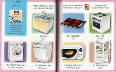 w246rterbuch deutsch englisch decotoys