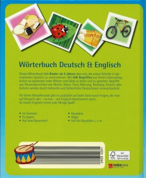 GUTSCHEIN ENGLISH