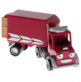 Bob the Builder - LC65118MP - Packer