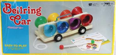 Bellring Car