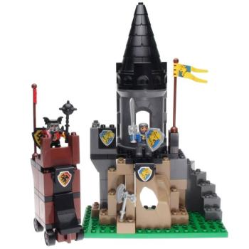 LEGO Duplo  4779 - Defense Tower