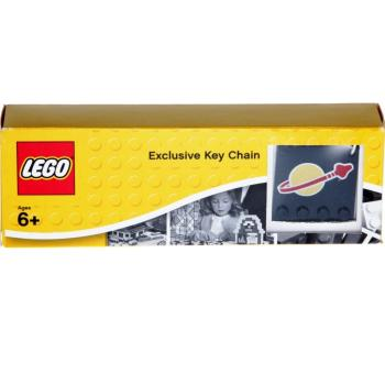 LEGO 4645246 - Exclusive Key Chain