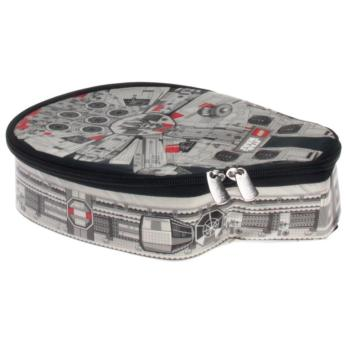 LEGO Star Wars A1492XX - Millenium Falcon Messenger Bag