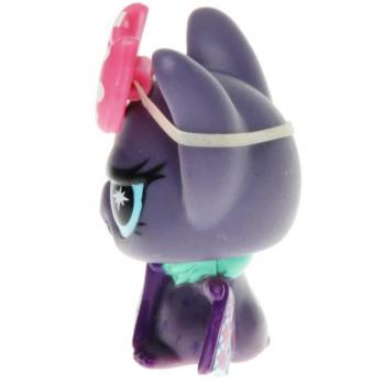 Littlest Pet Shop - Special Edition Pet - Bat